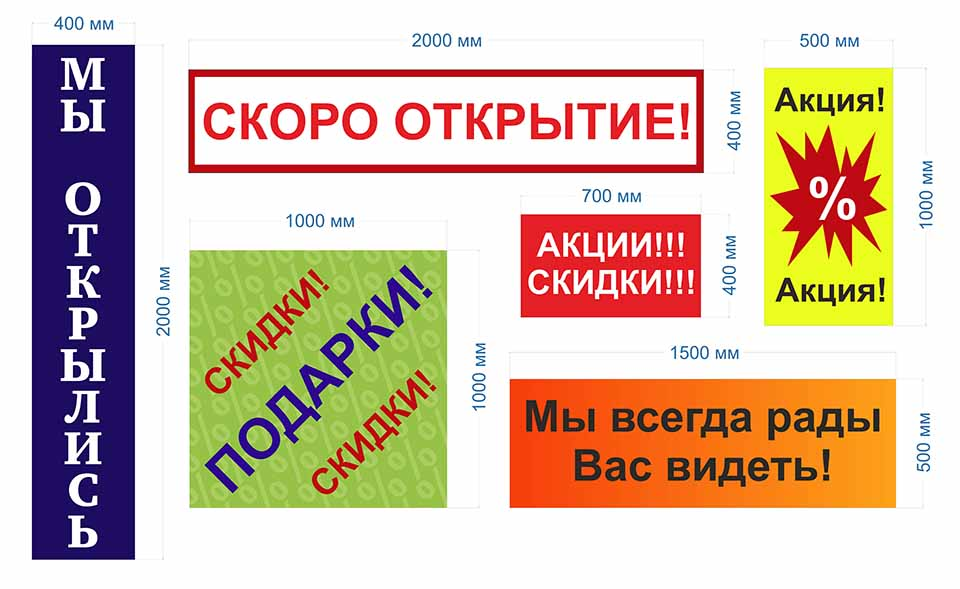Салат с фасолью на зиму - рецепт с фото на Повар. ру